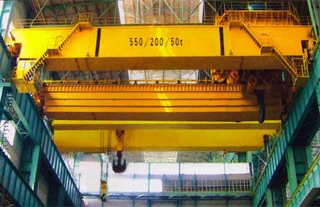 深圳起重机械,深圳起重机械做工范围是什么呢